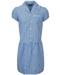 Little Marlow Summer Dress