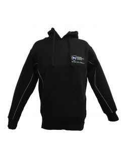Cressex PE Hooded Top