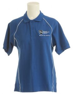 CRESSEX POLO SHIRT