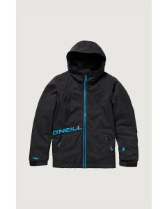 O'NEILL STATEMENT JACKET