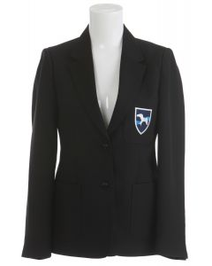 CRESSEX GIRLS BLAZER