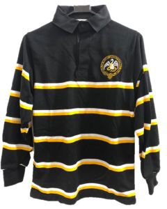 Marlow Rugby Club Traditional L/S