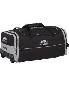 Newbery Phantom Cricket Bag
