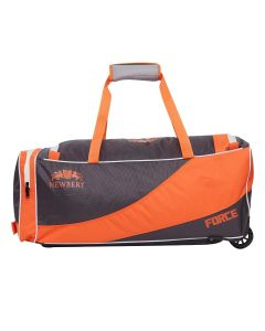 Newbery Force Bag