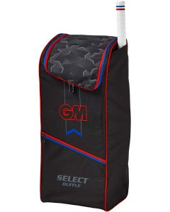 GM SELECT DUFFLE