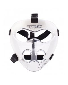 TK2 PLAYERS FACE MASK