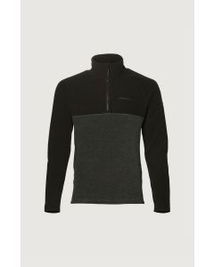 O'Neil Ventilator Men's Ski Fleece