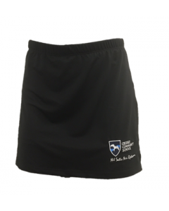 CRESSEX GIRLS SKORT