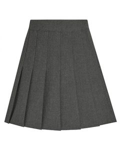 SWR Allround Pleat Skirt Elkin