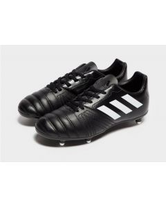 Adidas All Blacks Junior Rugby Boot