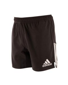Adidas 3Stripe Rugby Short