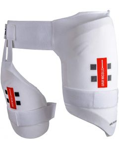 GRAYS ALL IN ONE ACADEMY THIGHPAD