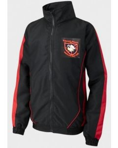 Burford Tracksuit Top