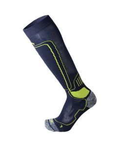 Mico Merino Wool Performance Ski Sock