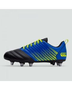 Canterbury Stampede 3.0 Rugby Boot