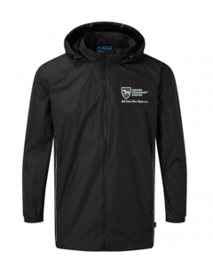 Cressex Waterproof Jacket