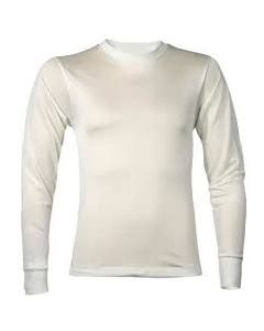 Silk Women's Ski Thermal Top