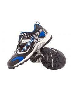 TK C5 HOCKEY SHOE