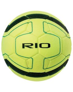 Rio Indoor Football