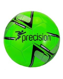 Precision Fusion Mini Ball