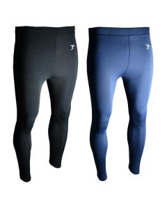 PT BASELAYER LEGGINGS