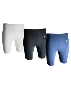 PT BASELAYER SHORTS