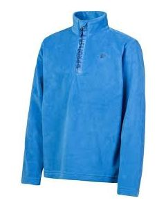 Protest Perfecty Childrens Ski Fleece