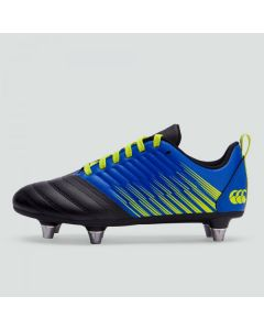 Canterbury CCC Stampede Kids Rugby Boot