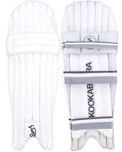 KB Ghost 3.0 Pads