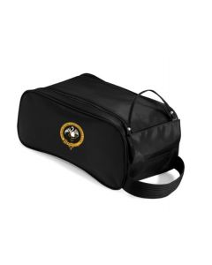 Marlow Rugby Boot Bag