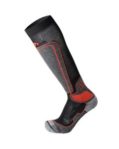Mico Technical Ski Sock Merino Wool