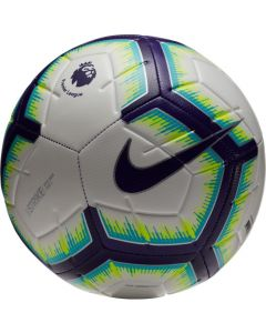 NIKE PREMIER LEAGUE BALL STRIKE 18