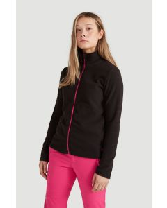 O'Neill Clime Women's Fleece