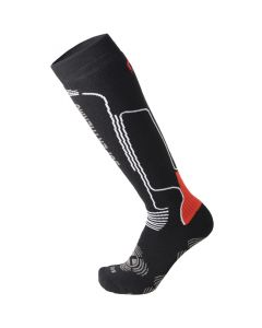 Super Thermo Primaloft Men's Ski Sock
