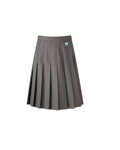 St Michael's Secondary Skirt