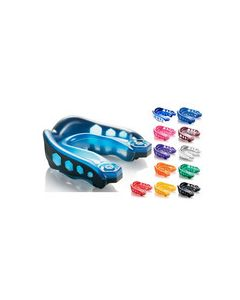 Shock Doctor Gel-Max V2 Mouth Guard