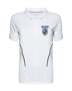 Beaconsfield High Sports Polo