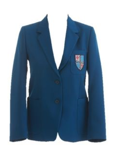 Beaconsfield High Blazer
