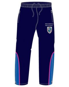 Beaconsfield High Tracksuit Bottoms