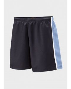 SWR GAMES SHORTS No logo