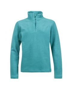Protest Mutey Ladies fleece top