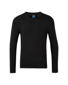 Men's Thermal Soft-Tech Underwear Top
