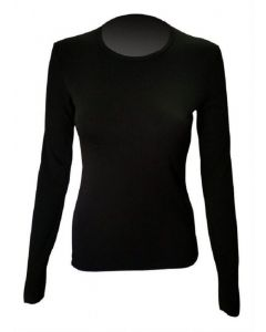 Ladies Thermal L/S Soft-Tec Vest
