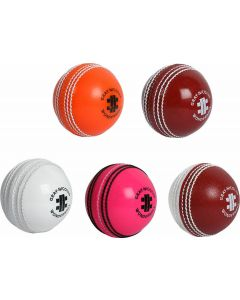 Gray Nicolls Wonderball Cricket Training Ball